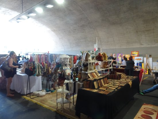 Kirribilli Markets Milsons Point 2020 All You Need To Know Before You Go With Photos Tripadvisor