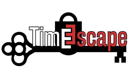 Time Escape Loveland is Loveland's #1 rated escape room in Loveland!