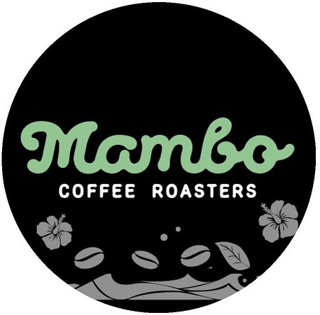 Mambo Coffee Roasters