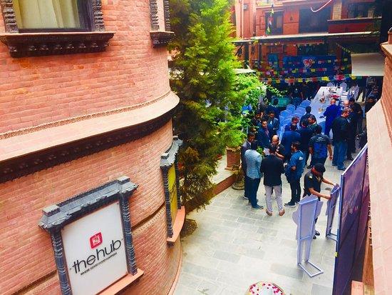 dalaila-la boutique hotel