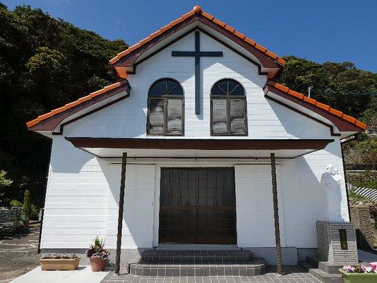 Kozera Catholic Church