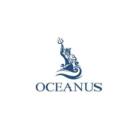 Oceanus Diving Centre