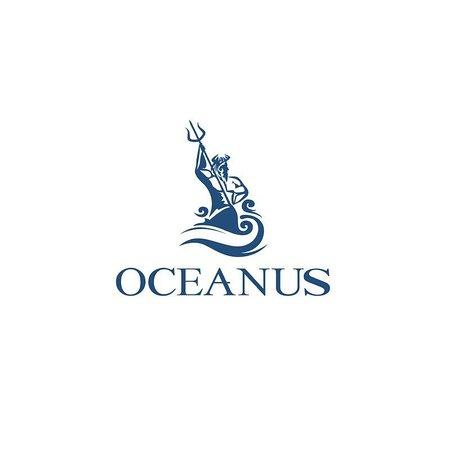 Oceanus Diving Centre
