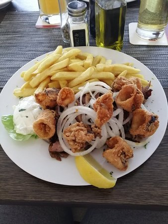 Frickenhausen, ألمانيا: Restaurant Waldhornstuben