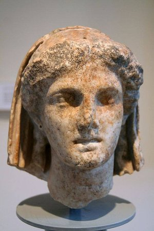 Greece beauty of ancient Greece 🇬🇷 🇬🇷 @VisitGreecegr @great_greece Grecia Griechenland beauty of ancient Greece 🇬🇷 🇬🇷