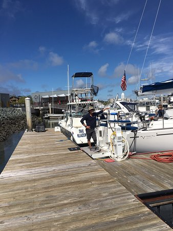 sail san diego 2019 all you need to know before you go with rh tripadvisor com