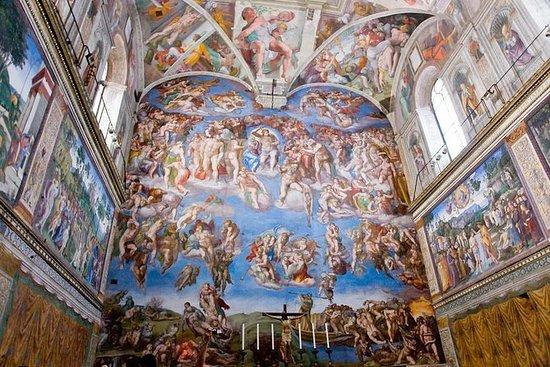 Rom Sehenswürdigkeiten Karte Deutsch.Die Top 10 Sehenswürdigkeiten In Rom 2019 Mit Fotos Tripadvisor