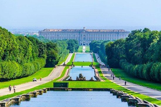 Billet d'entrée pour le Palais royal...
