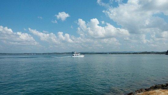 Srilanka Best Tours