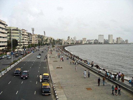 Linda Tours Mumbai