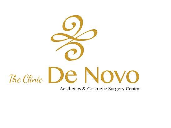 The Clinic De Novo