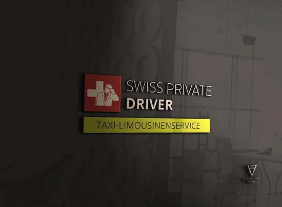 SWISS PRIVATE DRIVER Taxi-Limousinenservice