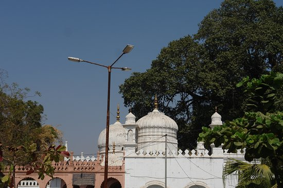 Cartoline da Aurangabad, India