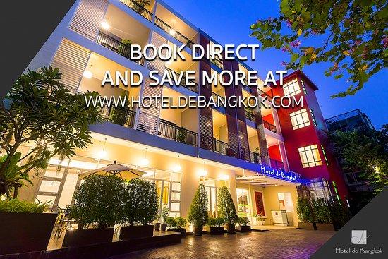 hotel de bangkok 32 6 1 updated 2019 prices reviews rh tripadvisor com