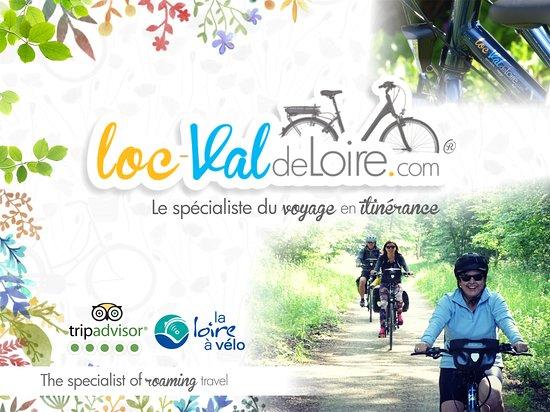 Loc. Val de Loire