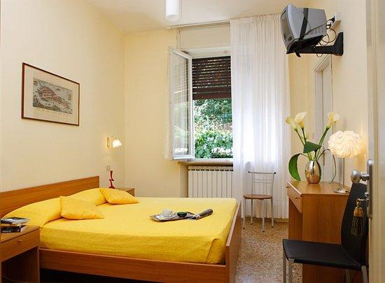 HOTEL SANTA LUCIA Pensione (Venezia): Prezzi 2019 e recensioni