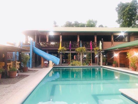 Villa Del Rosario Resort