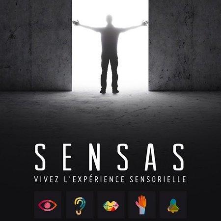 SENSAS Geneva