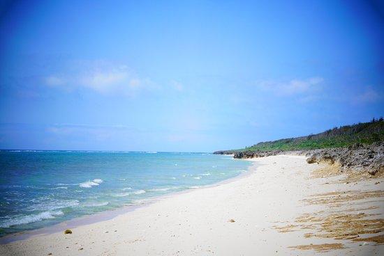 Ishiki Beach