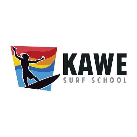 Kawe Surf School