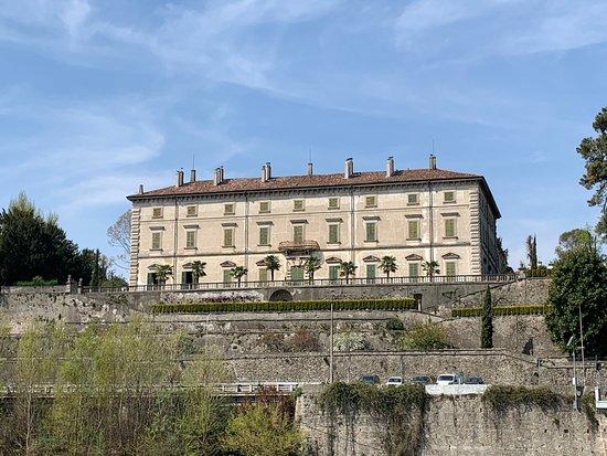 Villa Melzi D Eril Vaprio D Adda 2020 All You Need To