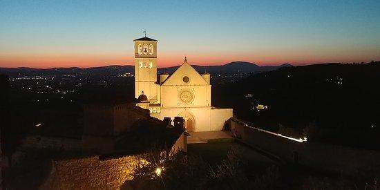 Monastero di Sant'Andrea