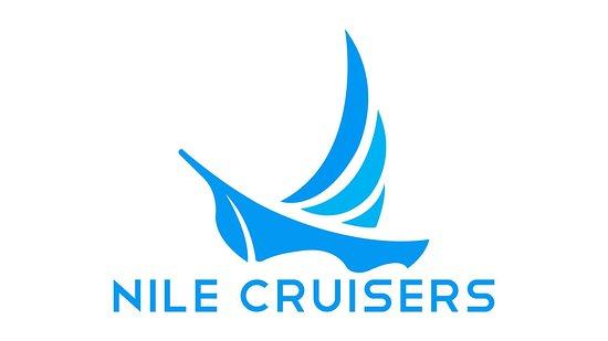 Nile Cruisers