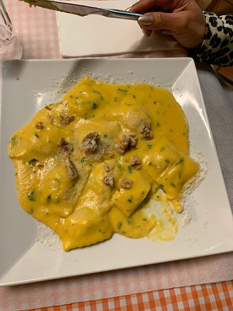 Good Italian Restaurant