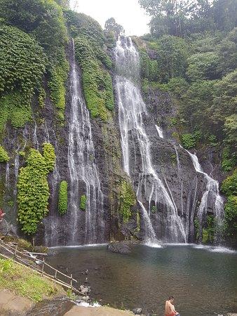 Alam Bali Tour