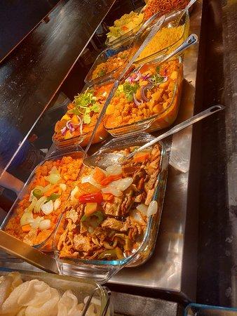 tai buffet london 86 uxbridge rd restaurant bewertungen rh tripadvisor de