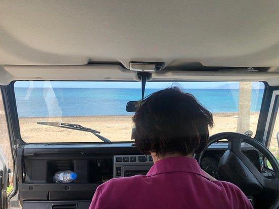 女性がドライバーをすることのメリット5つとは?デメリットも知っておこう!