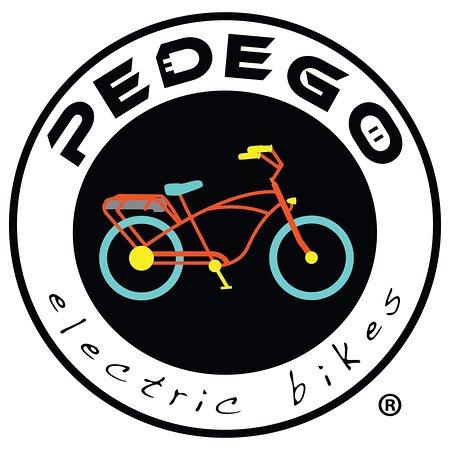 Pedego Electric Bikes Reno
