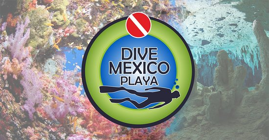 Dive Mexico Playa