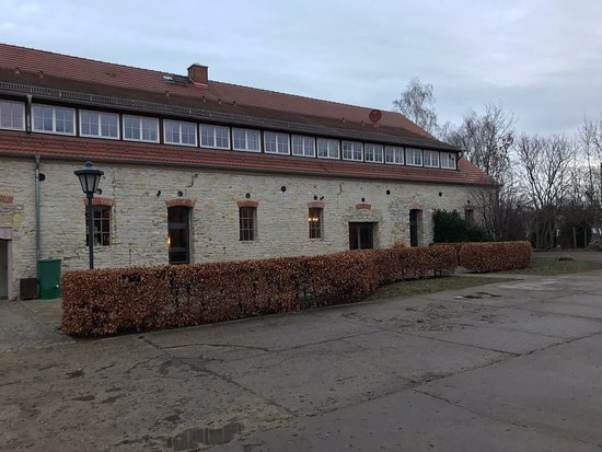 Wanzleben صورة فوتوغرافية