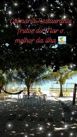 Barra de Santo Antonio, AL: O melhor da ilha