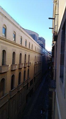Barselona, Španija: Barcelona