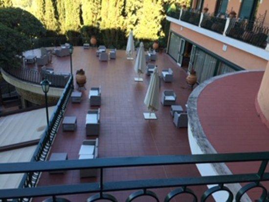 Hotel Villa Diodoro Φωτογραφία