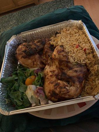 Food Hygiene Rating 1 Chefway Runcorn Traveller Reviews