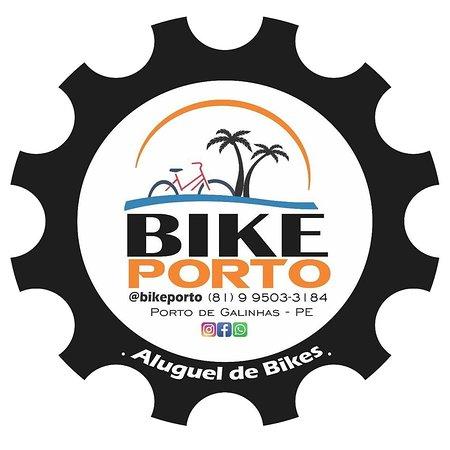 Bike Porto