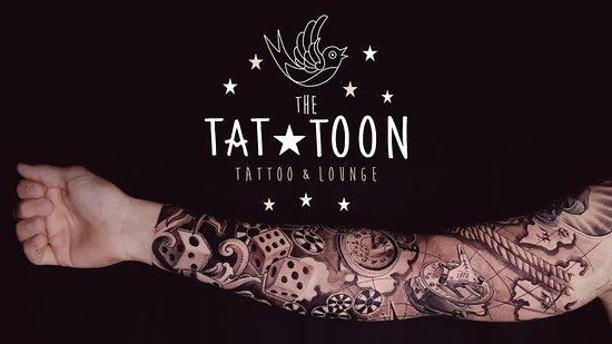 Tattoon Tattoo Bali