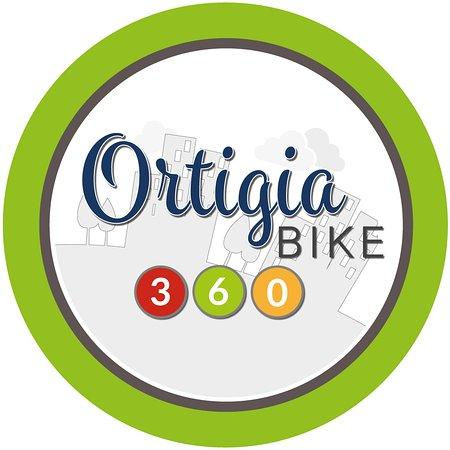 Ortigia BIKE 360