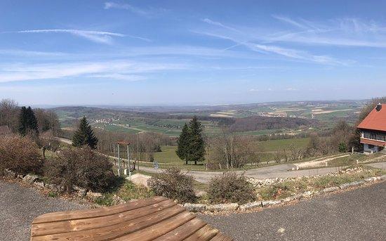 Canton of Jura صورة فوتوغرافية