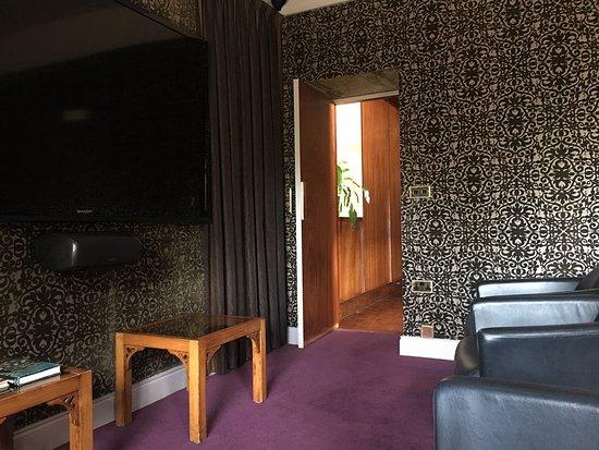 Park Hotel Kenmare
