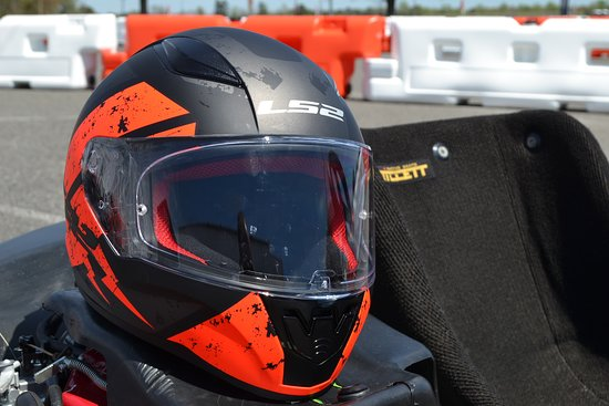G Force Karts Richmond 2019 All You Need To Know