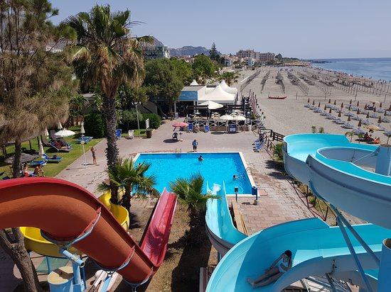 The 10 Best Things To Do Near Unahotels Naxos Beach Sicilia
