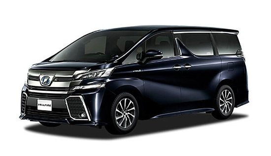 Singapore Airport Transfers, 6 to 13 Seater Maxicabs
