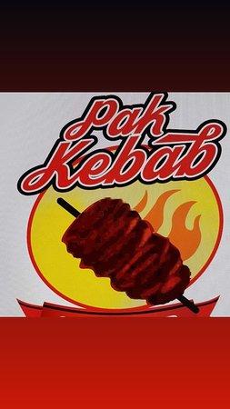 imagen Pak Kebab en León