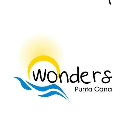 Wonders Punta Cana
