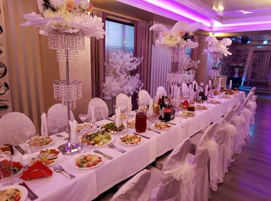 Guest room - Foto van Hotel Complex Petropavlovsk, Petropavlovsk-Kamchatsky - Tripadvisor