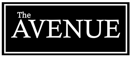 The Avenue Homewares & Gifts